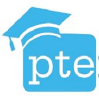 Importance Of Pte Study Plan For Pte Preparation